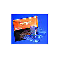 CPR Microshield Mouth Barriers