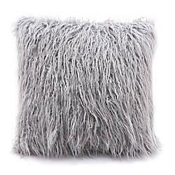 Zuo Modern Angie Pillow Gray