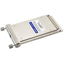 AddOn Juniper Networks CFP 100GBASE SR10