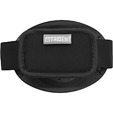 Trident Kraken AMS Hand Strap Attachment
