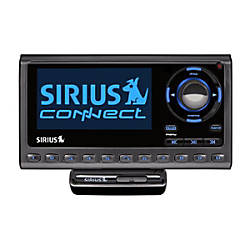 Sirius scvdoc1 car audiovideo kit by office depot officemax - Office depot customer service phone number ...