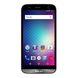 BLU Dash XL D710U Cell Phone