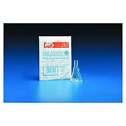 Clear Advantage Male External Catheters With