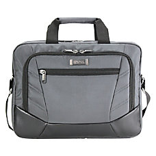 Kenneth Cole Reaction Laptop Case For
