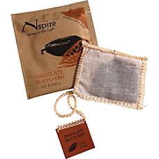 Numi Nspire Tea Vanilla Bean Creamy