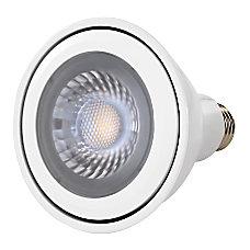 Euri PAR30 Long Neck Dimmable LED