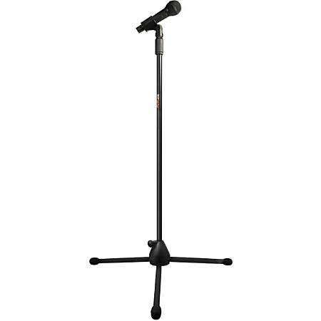 Nady Center Stage MSC5 Microphone - Wired - 20 ft - Dynamic - Proprietary