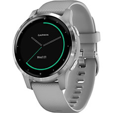 Garmin vi voactive 4S GPS Watch