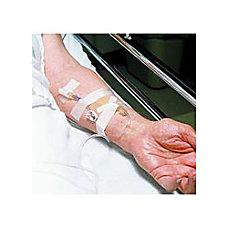 3M Durapore Surgical Tape 2 x