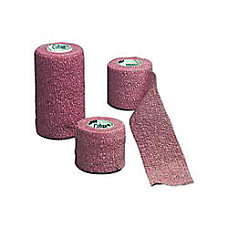 3M Coban Self Adherent Wrap Non
