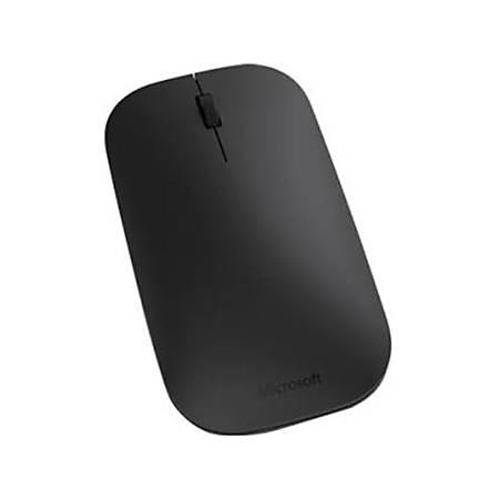 Microsoft® Designer Bluetooth® Mouse, Black
