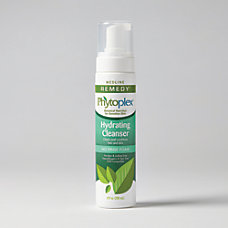 Remedy Phytoplex Hydrating Cleansing Foam 8