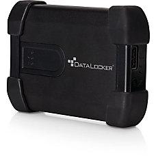 DataLocker H300 Enterprise 2 TB 25