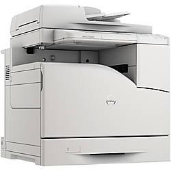 Dell C5765DN Color Laser All In