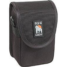 Ape Case AC145 Digital Camera Case