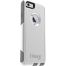 OtterBox iPhone 6 Plus6s Plus Commuter