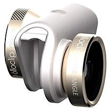 Olloclip Wide AngleMacroFisheye Lens