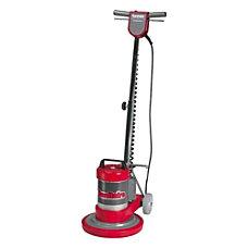 Eureka Sanitaire Compact Floor Machine