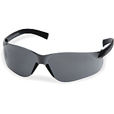 ProGuard Fit 821 Smaller Safety Glasses