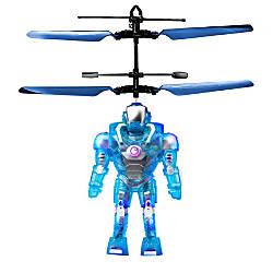 Blue Sky Wireless Space Flyers Auto