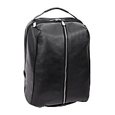 McKleinUSA South Shore Overnight Backpack With