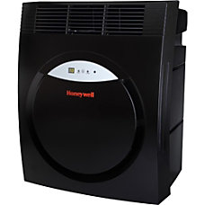Honeywell Portable Air Conditioner Cooler 234457