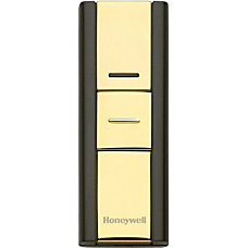 Honeywell D cor Wireless Surface Mount