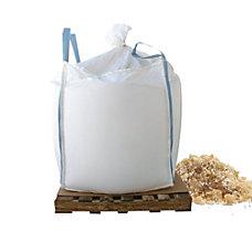Bare Ground Granular Ice Melt Premium