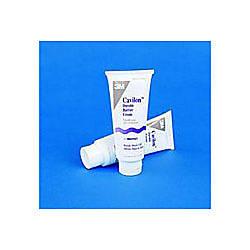 3M Cavilon Durable Barrier Cream 325