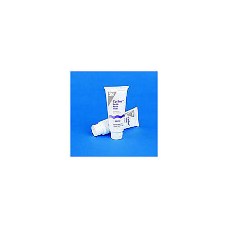 3M™ Cavilon™ Durable Barrier Cream, 3.25 Oz. Tube
