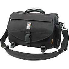 Ape Case ACPRO1200 Digital SLR Camera