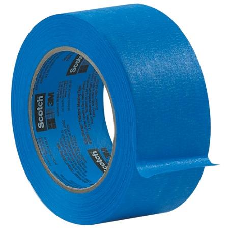 3m masking tape case
