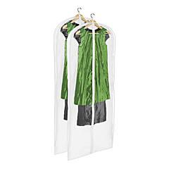 Honey Can Do Hanging Dress Bags