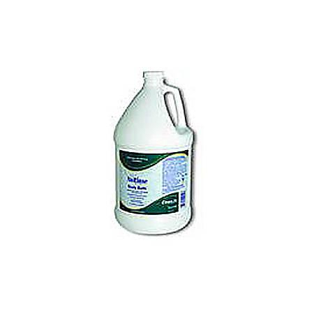 No-Rinse® Body Bath With Odor Eliminator, 1 Gallon Bottle