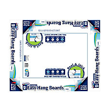 Artskills Self Stick Boards 22 x