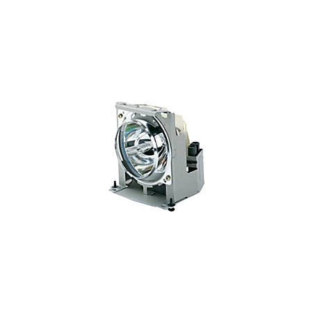 Viewsonic RLC-090 Replacement Lamp