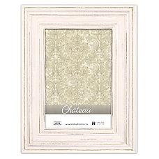 Timeless Frames Chateau Frame 5 x