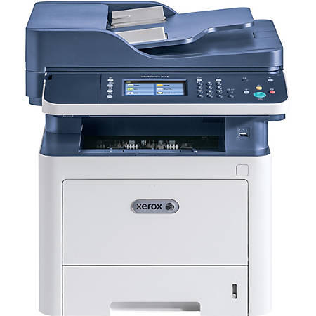 Xerox WorkCentre 3335DNI Wireless Monochrome Laser All In One ... on brother order form, oracle order form, asus order form, sony order form, frito lay order form, manufacturing order form, microsoft order form, quantum order form, cbs order form, at&t order form, ups order form, tlc order form, digital order form, ebay order form, mesa order form, pitney bowes order form, pfizer order form, dr order form, lincare order form, nestle order form,
