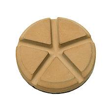 Betco Crete Rx Concrete Honing Tool
