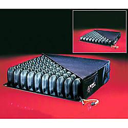 HIGH PROFILE Cushion 9 x 9
