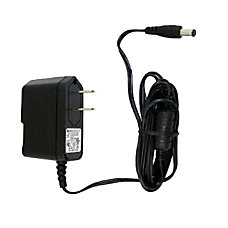 Yealink Power Supply For Select Devices