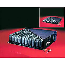 LOW PROFILE Cushion 9 x 9