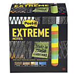 Post it Extreme Notes 3 x