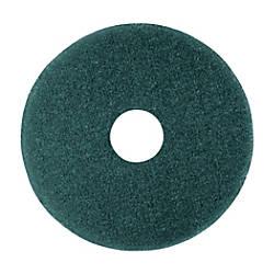 Niagara Cleaning Floor Pads 5300N 17