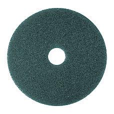 Niagara 5300N Floor Cleaning Pads 19