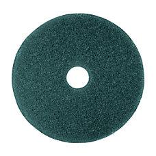 Niagara Cleaning Floor Pads 5300N 20