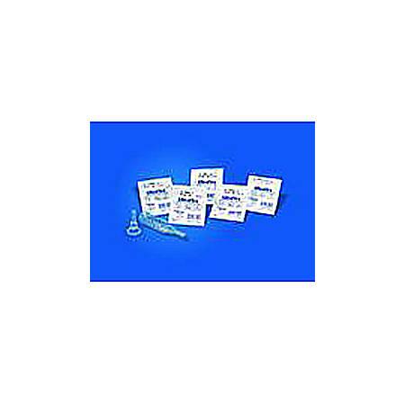UltraFlex® Self-Adhering Catheter, Intermediate, 32mm