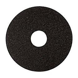 Niagara Stripping Pads 17 Black Pack