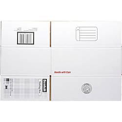 Scotch Mailing Box 14 x 10