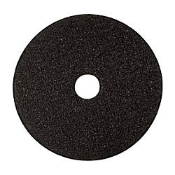 Niagara Stripping Pad 20 Black Pack